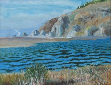 rivermouth-klamath-13