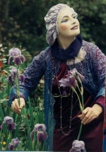 Diana-Iris-Alba