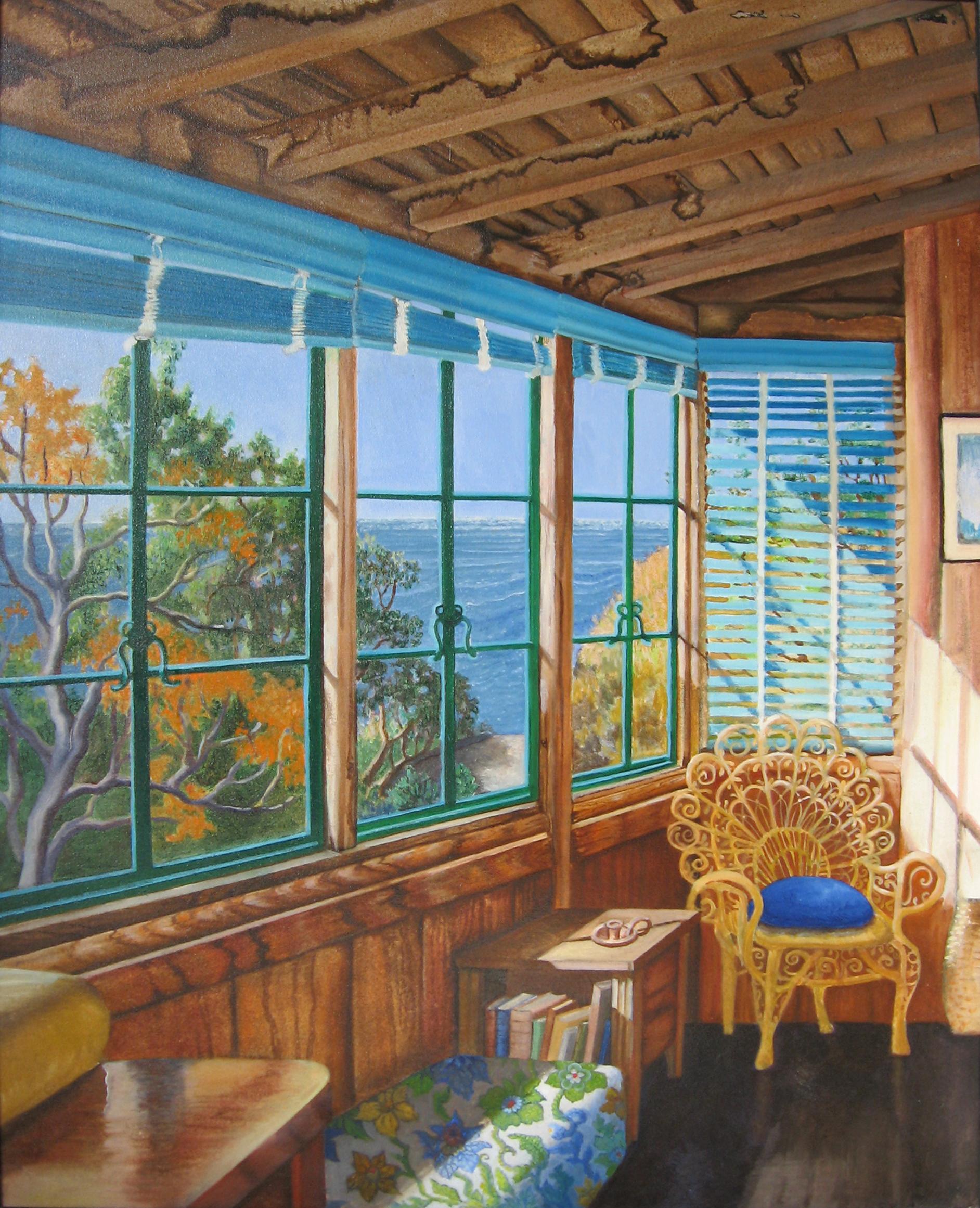 malibu-upstairs-porch-fixed