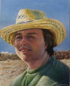 Lyle Troxell